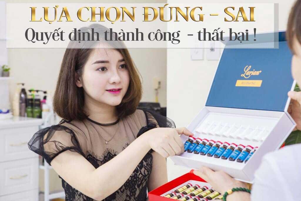 my-pham-chuyen-dung-cho-spa