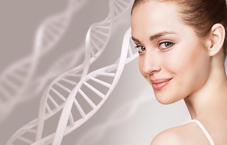 tế bào gốc trị nám