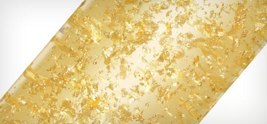 Serum vàng 24k Larian